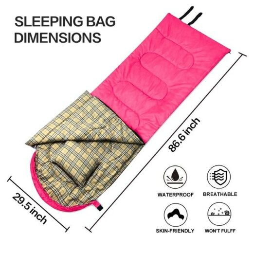 Desert-Fox-Cotton-Flannel-Sleeping-Bags-with-Pillow-4-Season-Portable-Backpacking-Compression-Sack-Camping-Sleeping.jpg_640x640 (1)