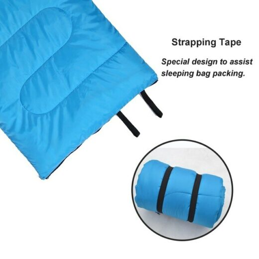 Desert-Fox-Cotton-Flannel-Sleeping-Bags-with-Pillow-4-Season-Portable-Backpacking-Compression-Sack-Camping-Sleeping.jpg_640x640 (3)