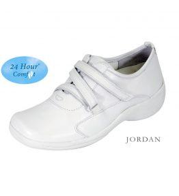 24 HOUR COMFORT Jordan