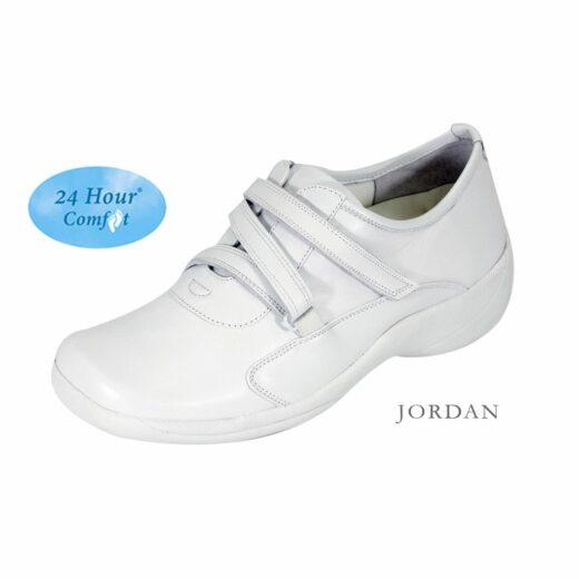Footwear US - 1001W-1