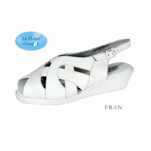 Footwear US - 1815W_FRAN
