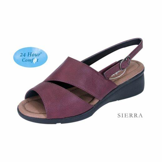 Footwear US - LS2203R
