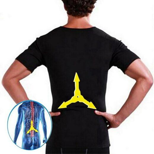 SHUJIN-Men-s-Thermal-Body-Slimming-Shapers-Fitness-Sportswear-Slim-Shirt-Neoprene-Waist-Trainer-Body-Slim.jpg_640x640 (2)