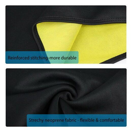SHUJIN-Men-s-Thermal-Body-Slimming-Shapers-Fitness-Sportswear-Slim-Shirt-Neoprene-Waist-Trainer-Body-Slim.jpg_640x640 (5)