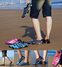 Swimming Surfing Beach Shoes