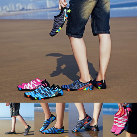 Sfit-Unisex-Sneakers-Swimming-Shoes-Water-Sports-Beach-Surfing-Slippers-Footwear-Men-Women-Beach-Shoes-Quick