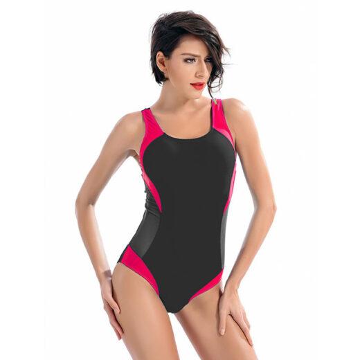 2019-New-One-Piece-Swimsuit-Swimwear-Women-Sport-Sexy-Backless-Bodysuits-Swimsuits-Bathing-Suits.jpg_640x640