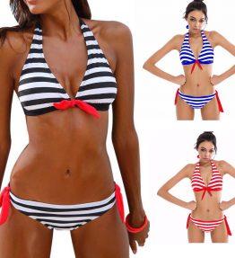 Swimming Suit Bikini