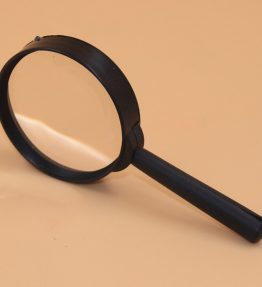Magnifying Glass 5X
