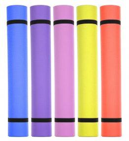 Yoga Mat 1730x600x4mm