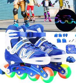 Adjustable Skates for Children