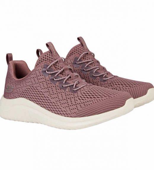 Skechers Ultra Flex Bungee Shoes