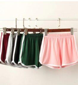 Sport Shorts for Girl