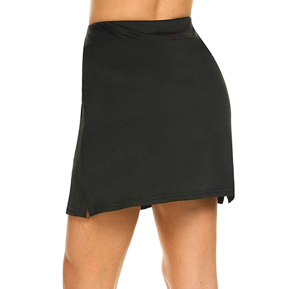 Women's Performance Sport Active Skirt