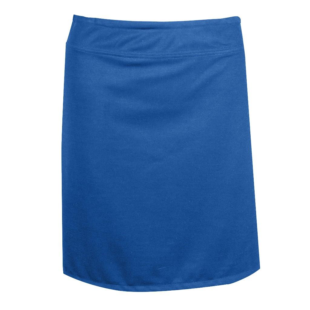 Women's Sport Active Skirt