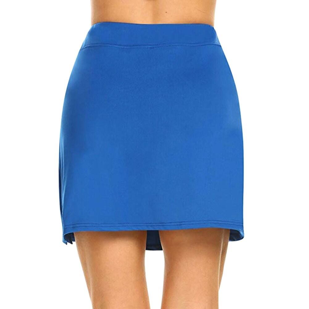 Performance Sport Active Skirt