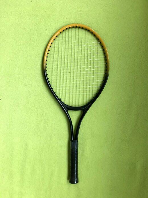 Kids Tennis Racquet