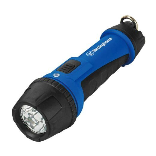 Handheld LED light Westinghouse WF1502