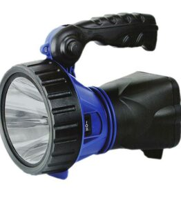 LED Search Light 5W