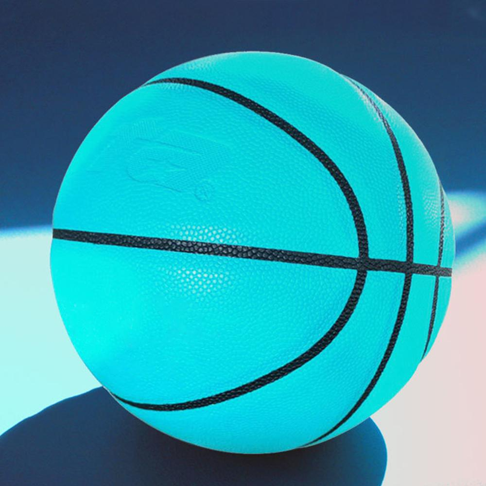 PU Leather Basketball Size 7