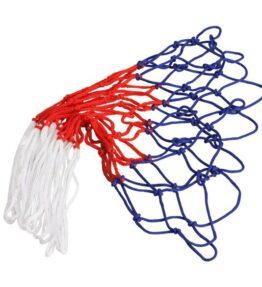Standard Nylon Basketball Net