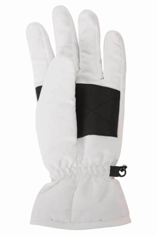 Womens Ski Gloves