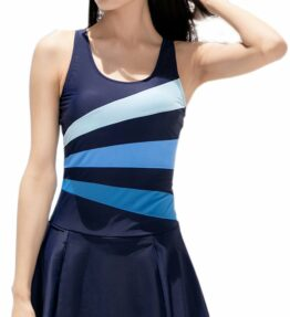 Women's Swimming Bathing Suit