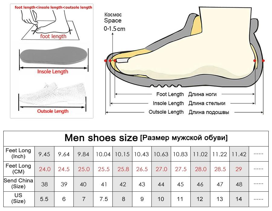 Men's Slippers Platform Beach Slippers Non-slip Bathroom Slippers Outdoors New Slippers Men Summer Unisex Home Slippers