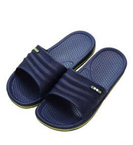Men's Women's Slippers