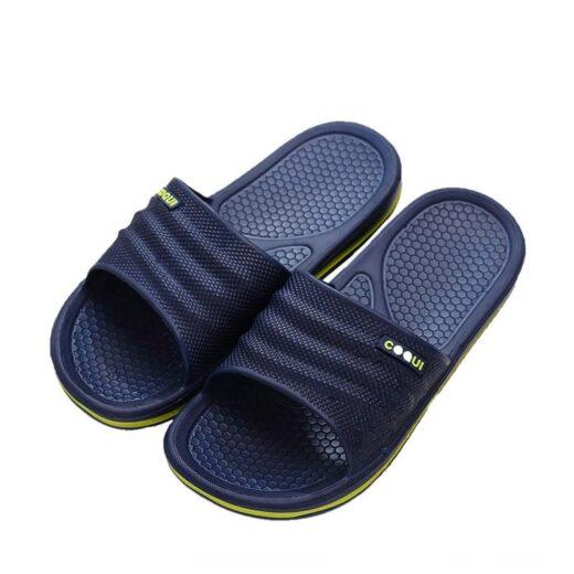 Men's Women's Summer Slippers