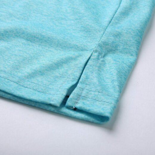 Summer Tee Shirt for Women Round Neck Short Sleeve Casual Flower Print Vintage Tops Pullover Female Elegant Streetwear T-shirts